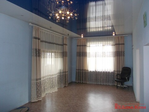 Продажа дома, Хабаровск, Ул. Балтийская - Фото 4