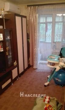 Продается 1-к квартира Ленина - Фото 2
