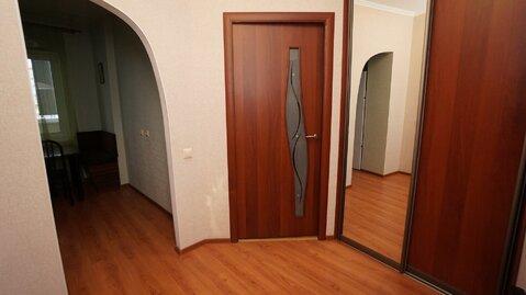 Купить квартиру в Южном районе с ремонтом и мебелью. - Фото 2