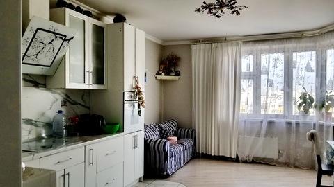 Продается большая 3-х комнатная квартира! - Фото 3