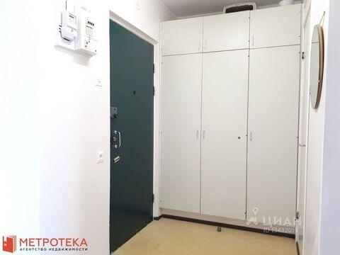 Продажа квартиры, Костомукша, Ул. Калевала - Фото 2