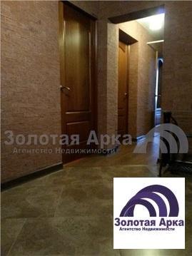 Продажа квартиры, Краснодар, Ул. Монтажников - Фото 5
