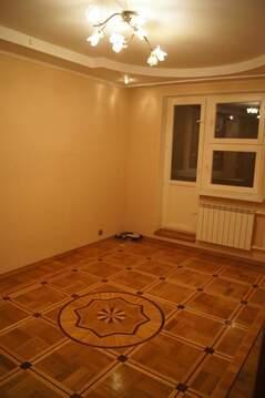 В аренду 2-комн. квартиру 56 м2, м.Коньково - Фото 2