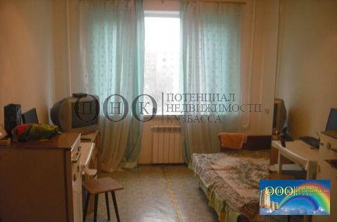 Продажа квартиры, Кемерово, Ул. Сибиряков-Гвардейцев - Фото 1