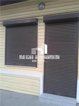 Сдам в аренду офис на Северной, Стрелка (ном. объекта: 12170) - Фото 1