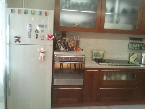 3-к квартира ул. Ленинского Комсомола в хорошем состоянии - Фото 2