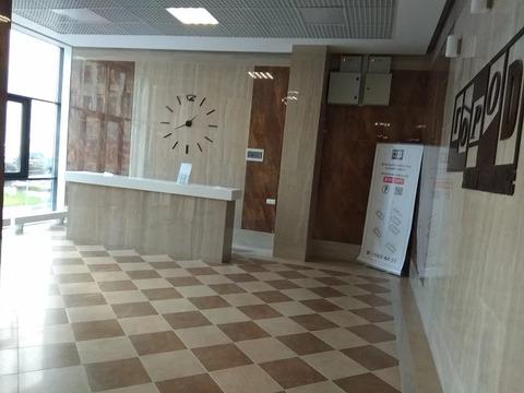 Продажа квартиры, Дмитровское ш. - Фото 3