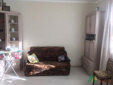 Продаётся двухкомнатная квартира в кирпичном трехэтажном доме - Фото 4