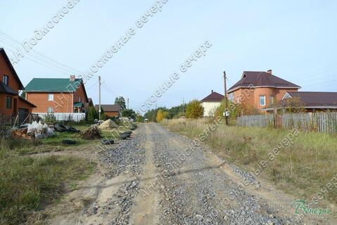 Калужское ш. 90 км от МКАД, Жуков, Участок 16 сот. - Фото 4