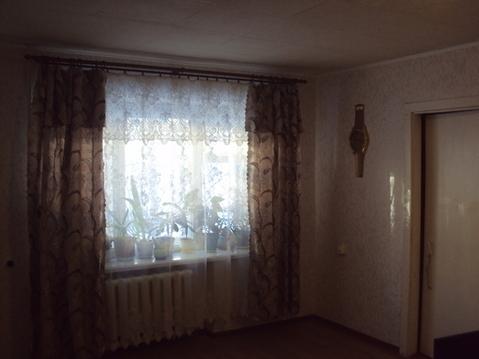 Квартира, Мурманск, Полярные Зори - Фото 5