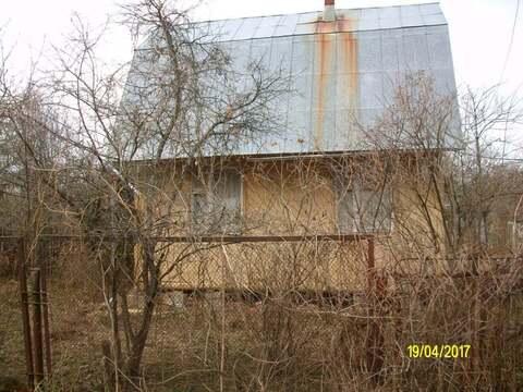 Эксклюзив! Продается садовый дом с печкой недалеко от города Боровска. - Фото 4