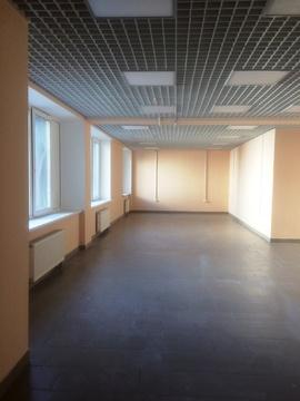 Аренда офис 187 м2 ул.Чкалова - Фото 3
