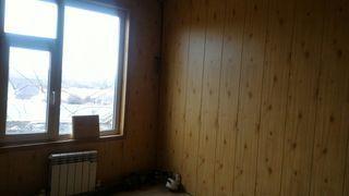 Продажа дома, Вятские Поляны, Вятскополянский район, Ул. Луговая - Фото 1