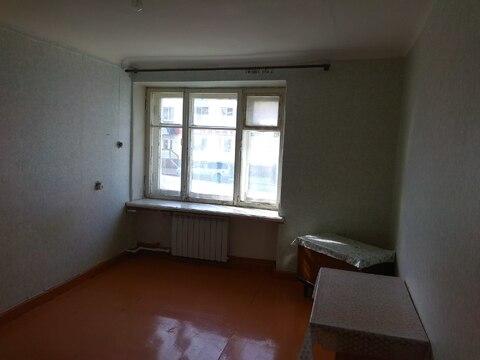 Сдам или Продам 2 квартиры на 1 этаже, можно по отдельности - Фото 3