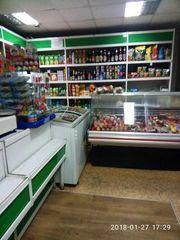 Продажа торгового помещения, Магдагачинский район - Фото 2