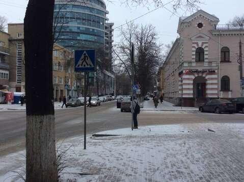 Аренда торгового помещения, Воронеж, Ул. Комиссаржевской - Фото 5