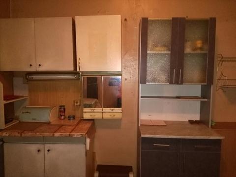 Сдается комната в 4-комнатной квартире - Фото 4