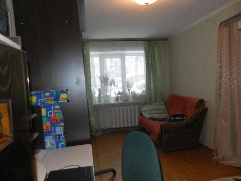 Продается однокомнатная квартира по улице Ленина дом 14 - Фото 3