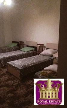 Сдается в аренду дом Респ Крым, г Симферополь, ул Азизлер, д 15 - Фото 4