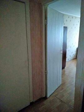 Аренда квартиры, Кемерово, Ленина пр-кт. - Фото 4
