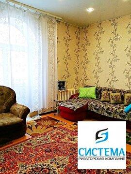 Квартира 22 кв.м. Баррикад 145/14 - Фото 1