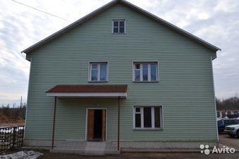 Продажа производственного помещения, Пустошка, Бежаницкий район, . - Фото 2