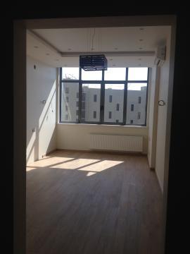 Элитная просторная 2-комн. квартира в центре Сочи с частичным ремонтом - Фото 3
