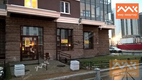 Новый дом - Фото 2