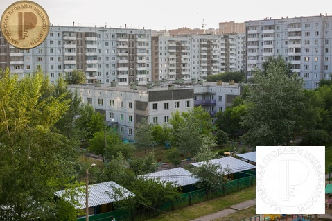 3ком на Славы 1, Купить квартиру в Красноярске, ID объекта - 329744831 - Фото 1