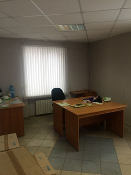 Аренда офиса, Омск, Ул. Семиреченская - Фото 2