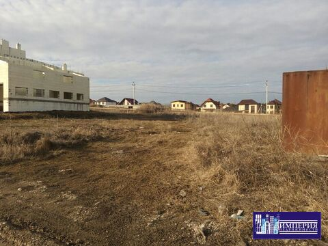 Участок в новом микрорайоне - Фото 4