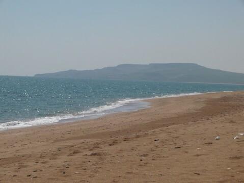 Продам земельный участок 14 сот. у моря в Яковенково - Фото 1