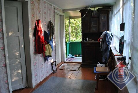 Небольшая уютная дача в СНТ Коммунар у д. Горчухино и г. Наро-Фоминска - Фото 4