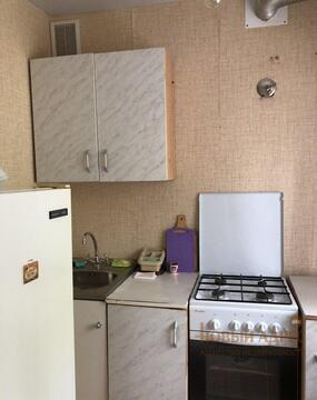 Продажа квартиры, Калуга, Ул. Октябрьская - Фото 3