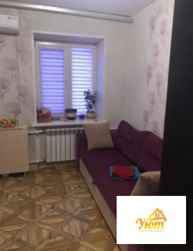 Продажа квартиры, Жуковский, Ул. Амет-хан Султана - Фото 5