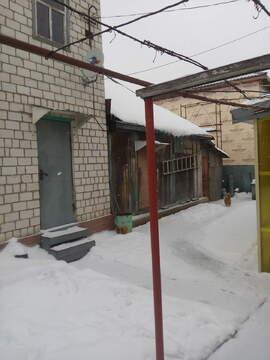 Дом по ул.Производственная - Фото 5