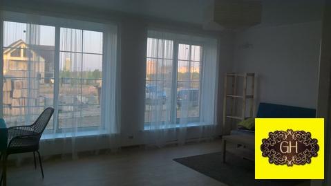 Аренда дома, Калуга, Ул. Верховая - Фото 2