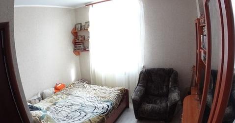 Продам 3 ком. в Сочи с ремонтом в 2 уровнях - Фото 3
