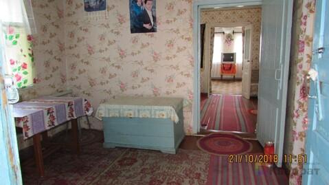 Продается дом в живописном месте - Фото 3