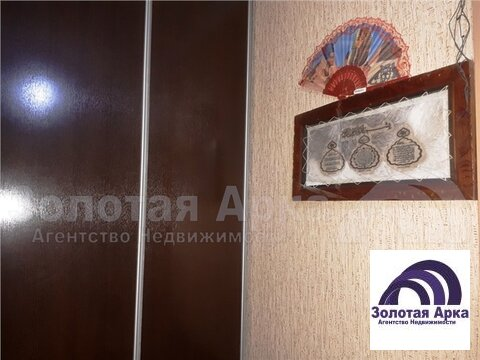 Продажа квартиры, Абинск, Абинский район, Ул. Пионерская - Фото 1