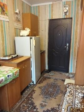 Продам комнату с водой, Нефтебаза - Фото 4