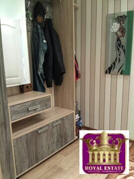 Продам 2-комнатную квартиру в Крыму - Фото 3