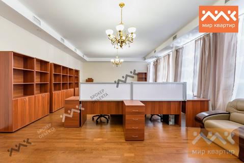 Продается 3к.кв, Маяковского - Фото 3