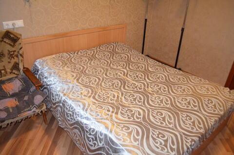 Сдается комната 17 м2 - Фото 4