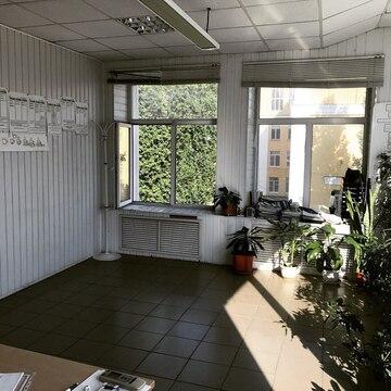 Продажа офиса, Липецк, Ул. М.И. Неделина - Фото 4
