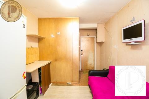 Комната в общежитие пр. Металлургов 28а - Фото 3