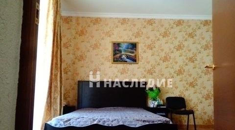 Продается 1-к квартира Удачи, Купить квартиру в Сочи по недорогой цене, ID объекта - 322142094 - Фото 1