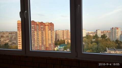Сдается 2х-ком. квартира ул. Главная (мкр. Ольгино) - Фото 5