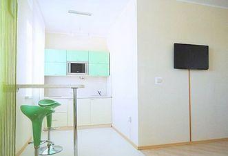 Продажа квартиры, Ярославль, 2-й Брагинский проезд - Фото 2