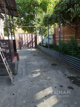 Аренда дома, Владикавказ, Ул. Леваневского - Фото 1